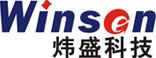 郑州炜盛电子科技有限公司