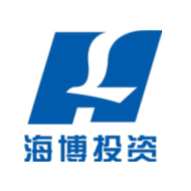 上海海博投资有限公司