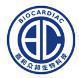 杭州嘉和众邦生物科技有限公司