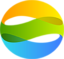晨光生物科技集团股份有限公司