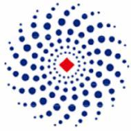 博奥生物集团有限公司