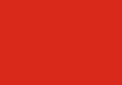 甘肃酒钢集团宏兴钢铁股份有限公司