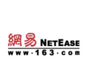 网易传媒科技(北京)有限公司