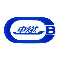 中国船舶燃料有限责任公司