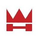 罕王微电子(辽宁)有限公司