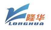 洛阳隆华传热节能股份有限公司