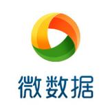 新浪网技术(中国)有限公司