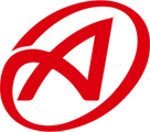 北京钢研高纳科技股份有限公司