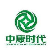 北京中康时代医院投资集团有限公司