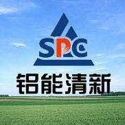 北京铝能清新环境技术有限公司