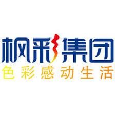 苏州枫彩生态科技集团有限公司