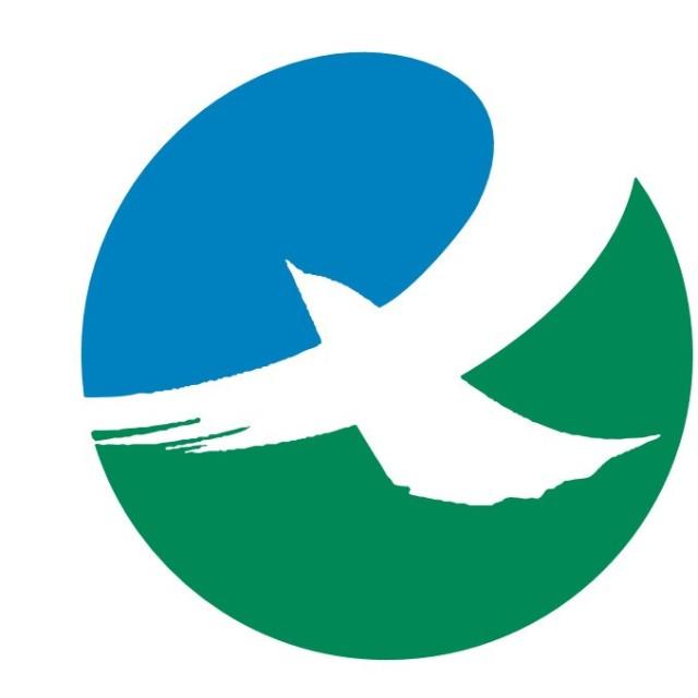 成都兴蓉环保科技股份有限公司