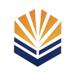 榆林康隆石油技术服务股份有限公司