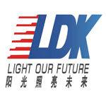 江西赛维LDK太阳能高科技有限公司