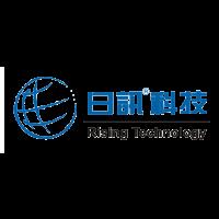 北京日讯在线科技有限公司