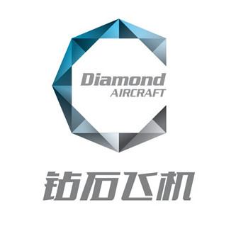中电科芜湖钻石飞机制造有限公司