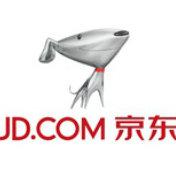北京京东世纪贸易有限公司