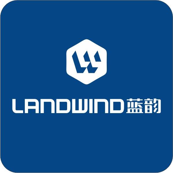 深圳市蓝韵实业有限公司