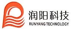 浙江润阳新材料科技股份有限公司