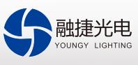 广东融捷光电科技有限公司