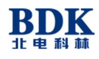北京北电科林电子有限公司