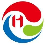 云南宏绿辣素有限公司