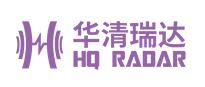 北京华清瑞达科技有限公司