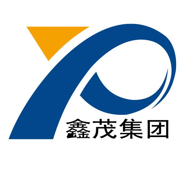 天津鑫茂科技股份有限公司