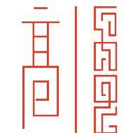 上海高诚创意科技集团有限公司
