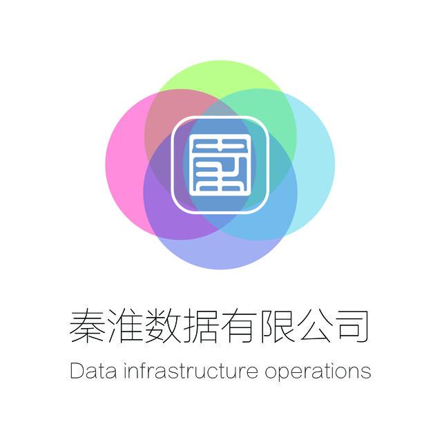 北京秦淮数据有限公司