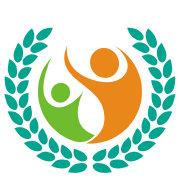 长沙贝诺儿童健康产业有限公司