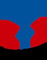 中钢国际工程技术股份有限公司