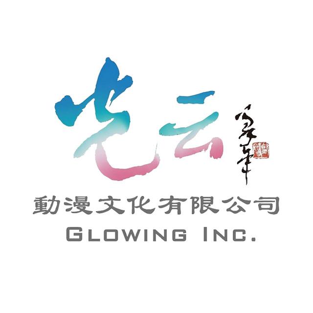 北京光云动漫文化有限公司