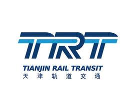 天津轨道交通集团有限公司