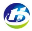 长春弘大能源勘探开发股份有限公司