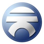 杭州蓝天园林生态科技股份有限公司