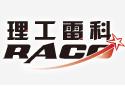 北京理工雷科电子信息技术有限公司