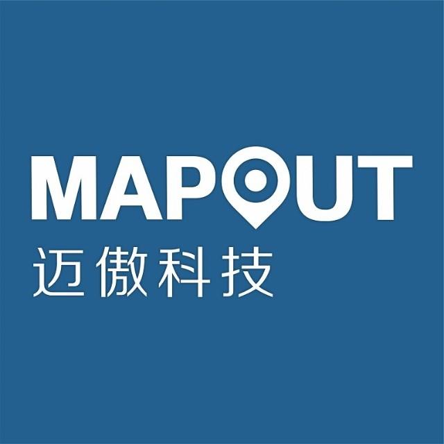广州迈傲信息科技有限公司