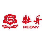 北京牡丹电子集团有限责任公司