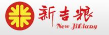 吉林粮食集团有限公司