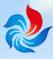 安徽欣创节能环保科技股份有限公司